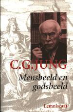 Mensbeeld en godsbeeld - C.G. Jung (ISBN 9789060699744)