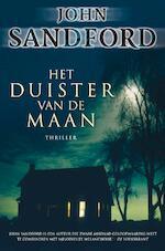 Het duister van de maan - John Sandford (ISBN 9789044960549)
