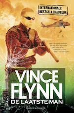 De laatste man - Vince Flynn (ISBN 9789045206684)