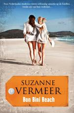 Bon Bini Beach - Suzanne Vermeer (ISBN 9789044968583)