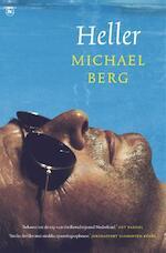 Heller - Michael Berg (ISBN 9789044348354)