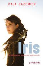 Iris - Caja Cazemier
