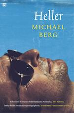 Heller - Michael Berg (ISBN 9789044343687)