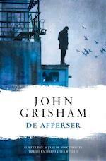 De afperser - John Grisham (ISBN 9789400506039)