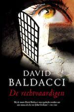 De rechtvaardigen - David Baldacci (ISBN 9789022994580)