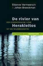 De rivier van Herakleitos - Etienne Vermeersch (ISBN 9789089244031)