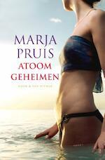 Atoomgeheimen - Marja Pruis (ISBN 9789038891750)