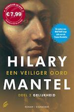 Gelijkheid - Hilary Mantel (ISBN 9789044969979)