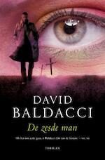 De zesde man - David Baldacci (ISBN 9789044963588)