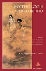Mythologie en werkelijkheid - K.M. Hamaker-Zondag (ISBN 9789076277813)