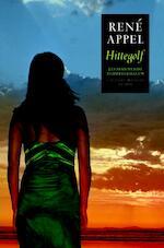Hittegolf - René Appel (ISBN 9789041414618)