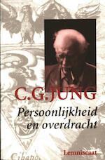Persoonlijkheid en overdracht - C.G. Jung (ISBN 9789060699737)