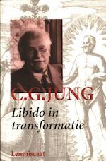 Libido in transformatie - C.G. Jung (ISBN 9789060699775)