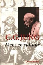 Mens en cultuur - C.G. Jung (ISBN 9789060699799)