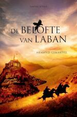 De belofte van Laban