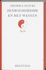 Zen-boeddhisme en het westen