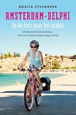 Amsterdam-Delphi - Rosita Steenbeek