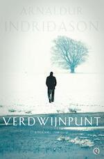 Verdwijnpunt - Arnaldur Indridason (ISBN 9789021441955)