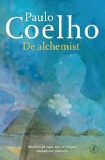 De alchemist - Paulo Coelho (ISBN 9789029568159)