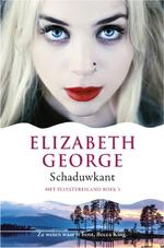 Schaduwkant - Elizabeth George (ISBN 9789044961300)
