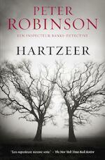 Hartzeer - Peter Robinson (ISBN 9789044964035)