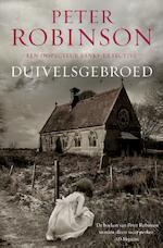 Duivelsgebroed - Peter Robinson (ISBN 9789044963731)