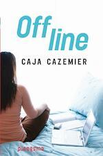 Off line - Caja Cazemier