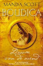 Boudica, Droom van de arend