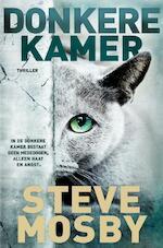 Donkere kamer - Steve Mosby (ISBN 9789400501997)