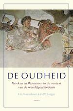 Oudheid - Frits Gerard Naerebout (ISBN 9789026323027)