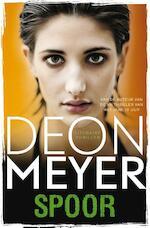 Spoor - Deon Meyer (ISBN 9789400500037)