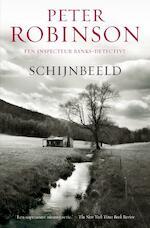 Schijnbeeld - Peter Robinson (ISBN 9789044964639)