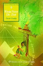 Rioja voor de ziel - David Grabijn (ISBN 9789077556931)