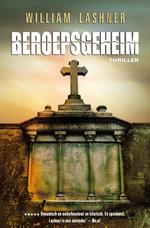 Beroepsgeheim - William Lashner (ISBN 9789044962093)