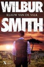Klauw van de valk - Wilbur Smith (ISBN 9789401600590)