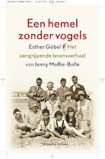 Een hemel zonder vogels - Esther Göbel (ISBN 9789460035128)