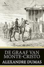 De graaf van Monte Christo - Alexandre Dumas (ISBN 9789049901608)