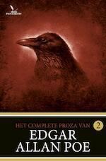 Het complete proza / 2 - Edgar Allan Poe (ISBN 9789049901752)