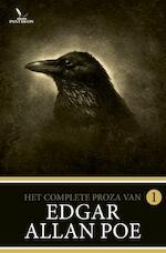 Het complete proza / 1 - Edgar Allan Poe (ISBN 9789049901745)