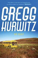 De dief - Gregg Hurwitz (ISBN 9789044974027)
