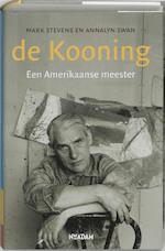 de Kooning - Mark Stevens, Amp, Annalyn Swan (ISBN 9789046800249)