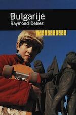 Bulgarije - R. Detrez (ISBN 9789068324297)