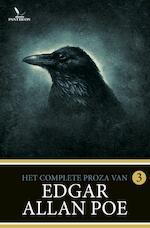 Het complete proza - Edgar Allan Poe (ISBN 9789049901486)