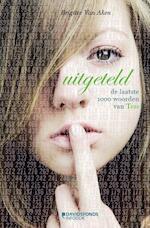 Uitgeteld - Brigitte van Aken (ISBN 9789059084803)