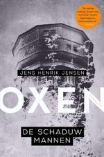 De schaduwmannen - Jens Henrik Jensen (ISBN 9789400505797)