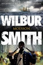 Moesson - Wilbur Smith (ISBN 9789401605281)