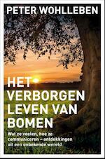 Het geheime leven van bomen - Peter Wohlleben (ISBN 9789400507326)