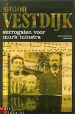 Surrogaten voor Murk Tuinstra - S. Vestdijk (ISBN 9789023652038)