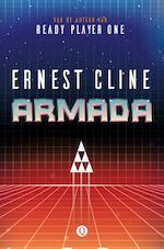 Armada - Ernest Cline (ISBN 9789021401645)