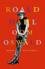 Oom Oswald - Roald Dahl